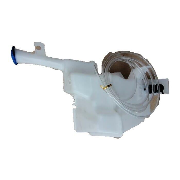 Kia Rio Sedan Windscreen Washer Bottle