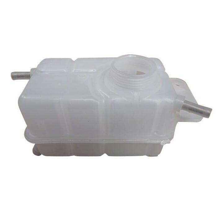 Chevrolet Aveo Mk 3 Hatch ,aveo Mk 2 Sedan Radiator Water Bottle