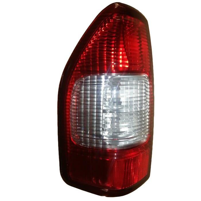 Isuzu Kb250 Kb300 Tail Light Left