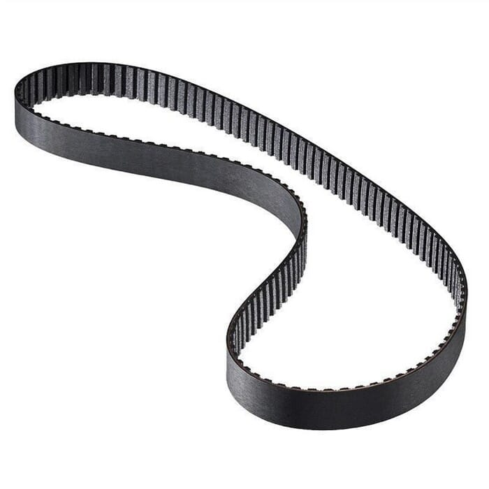 Kia Picanto Atos 1.1, 1,0 Timing Belt