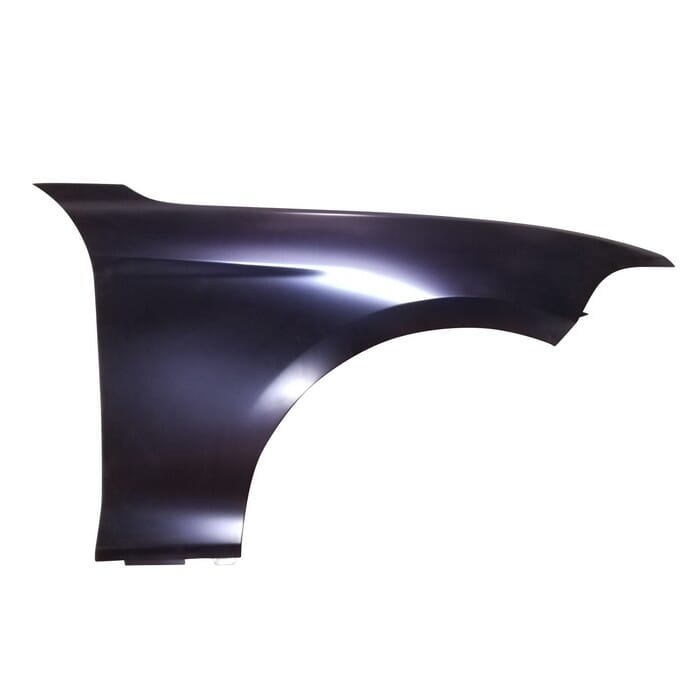 Bmw F20 Front Fender Right