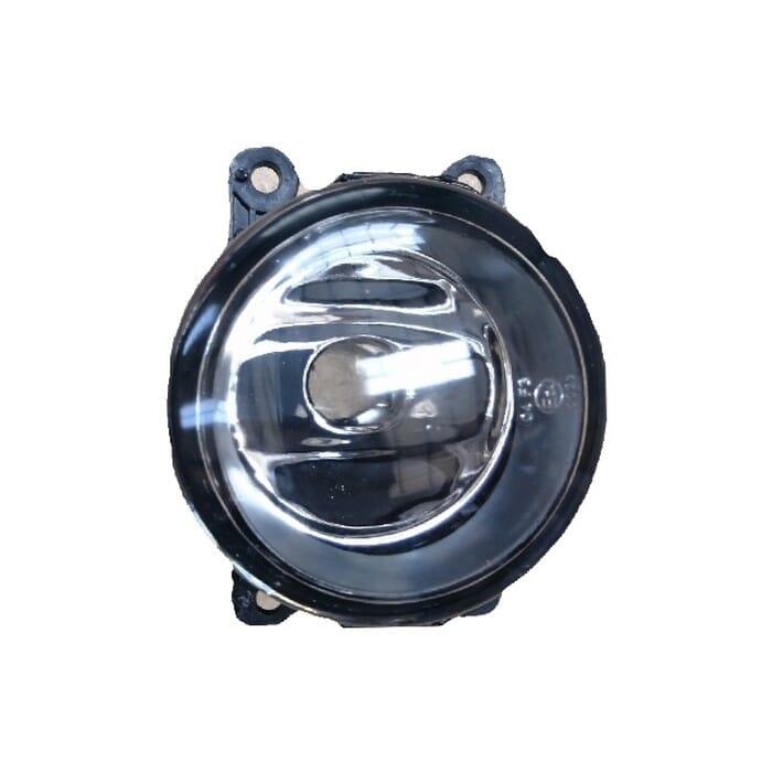 Ford Focus Mk 4 Spotlight L=right