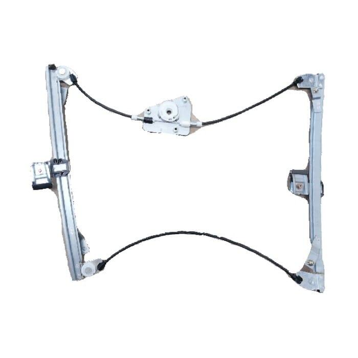 Hyundai I30 Front Window Mechanisim Electrical Right