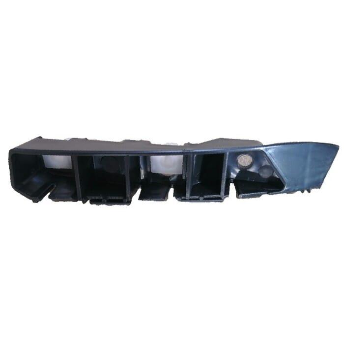 Hyundai I10 Front Bumper Slide Right