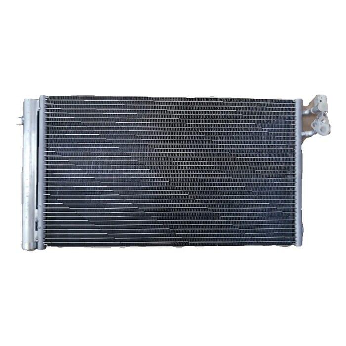 Bmw E87 E82 120d, 135 Aircon Radiator
