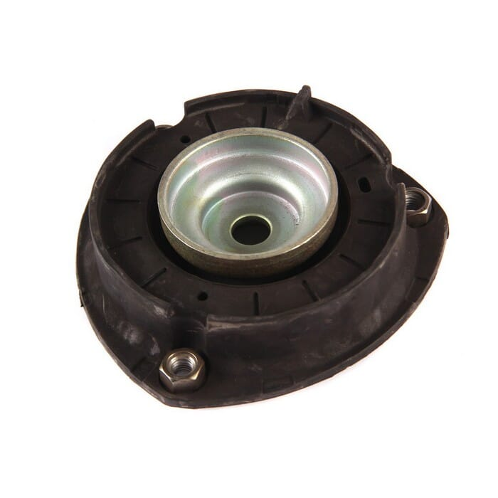Audi A3 Golf Mk 5, 6 Front Top Shock Mounting