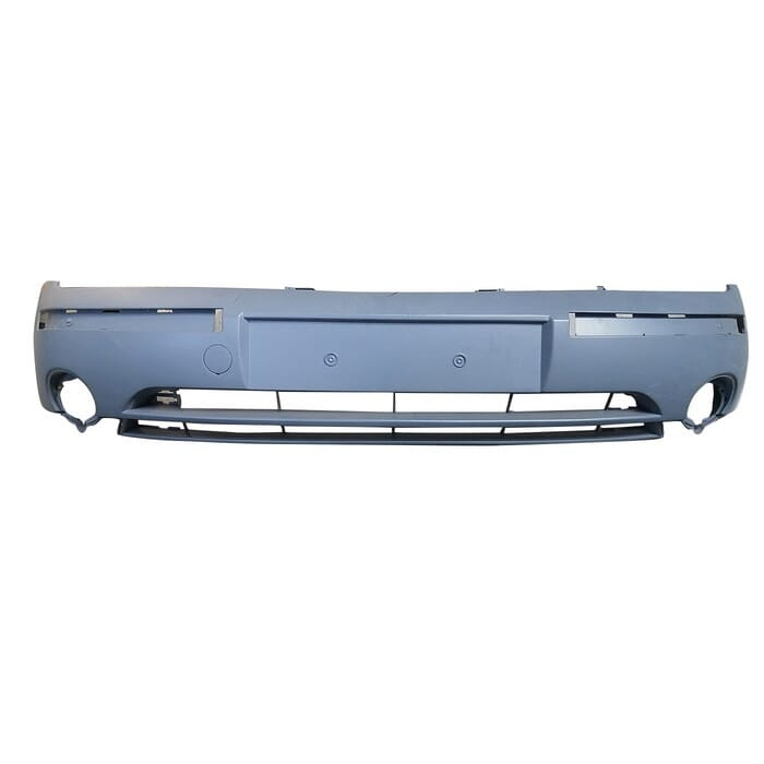 Ford Mondeo Mk 2 Front Bumper