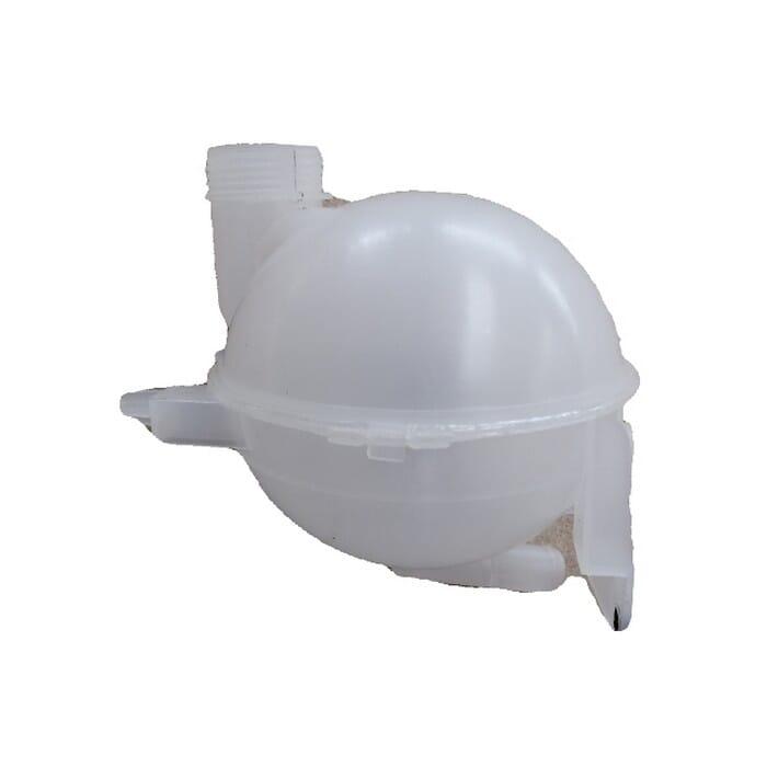 Citroen C2 1,4, 1,6 Radiator Water Bottle