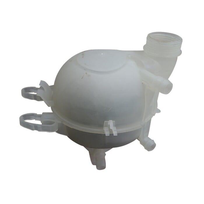 Citroen C2 1,4d, C31, 207 Radiator Water Bottle