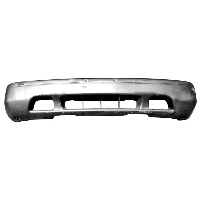 Kia Sportage Mk 1 Front Bumper Plain