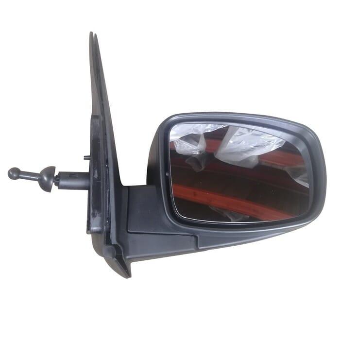 Hyundai I10 Preface Door Mirror Manual Right