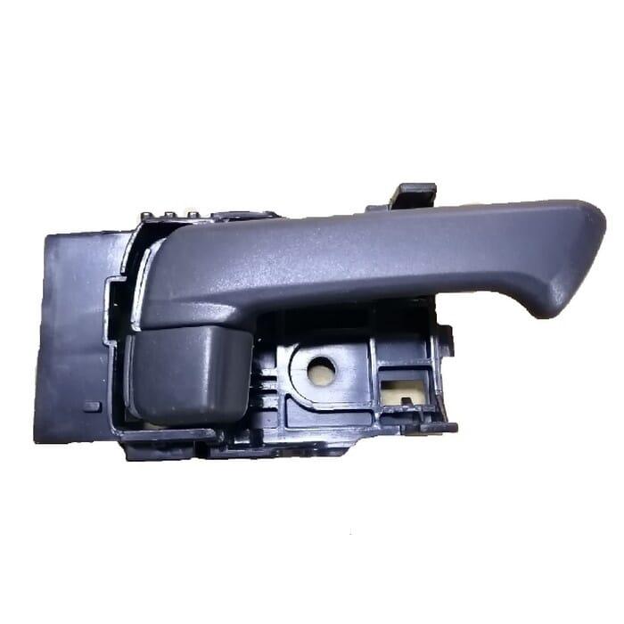 Isuzu Kb250 Front Door Handle Inner Right