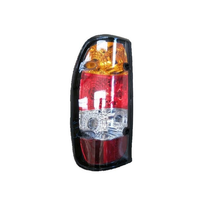 Ford Bantam Mk 6 Tail Light Left