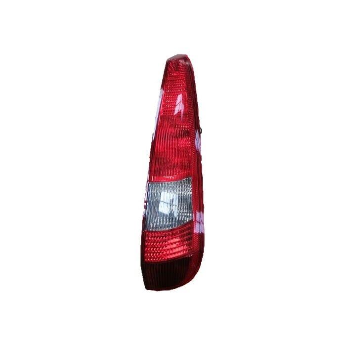 Ford Fiesta 5door Tail Light Right