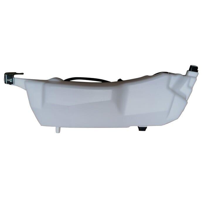 Isuzu Kb250 Kb300 Windscreen Washer Bottle
