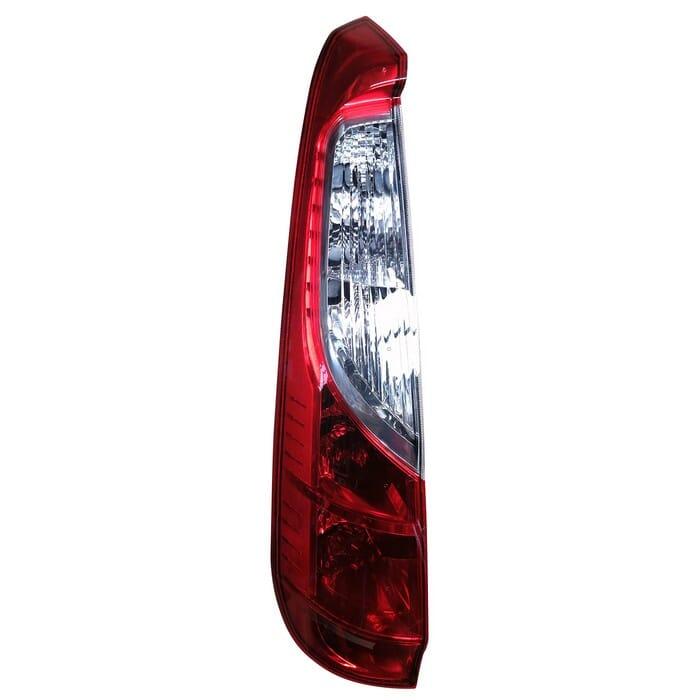Ford Figo Tail Light Left