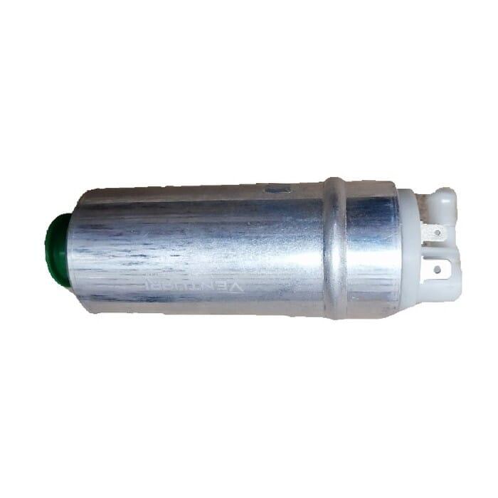 Bmw E39  Fuel Pump 4bar