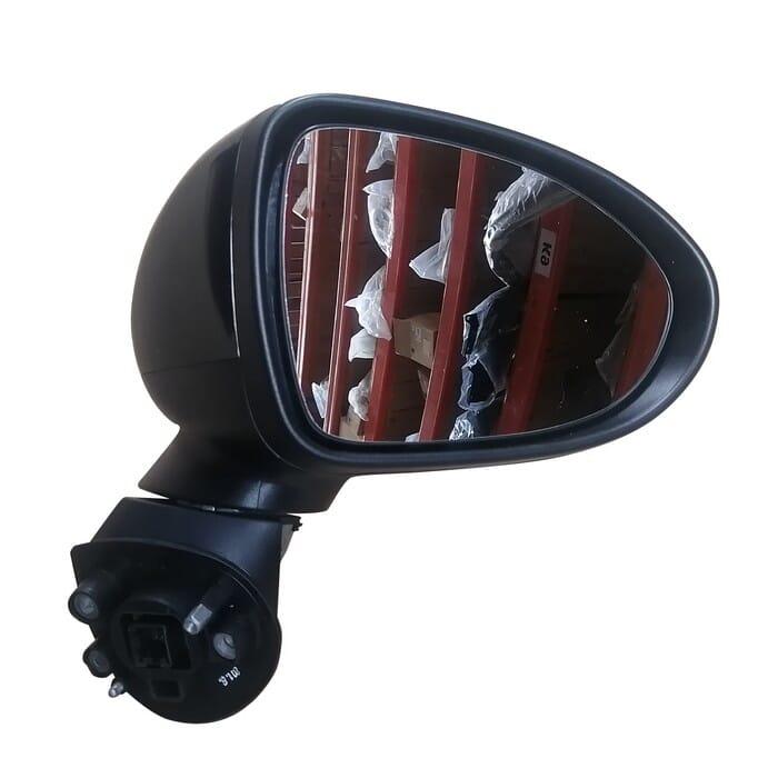 Kia Rio Mk 4 Door Mirror Electrical Right