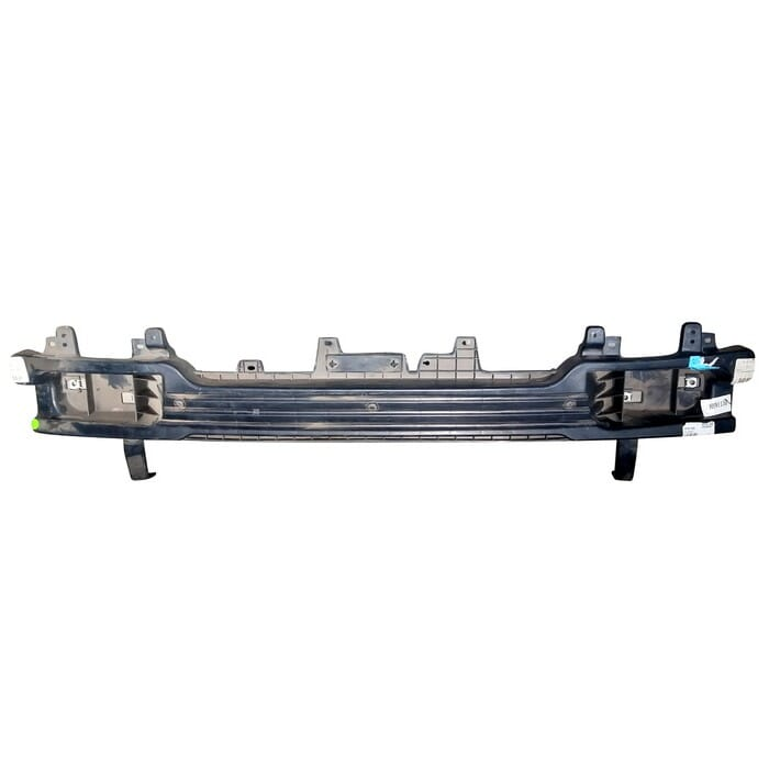 Hyundai I10-grand Rear Bumper Stiffener