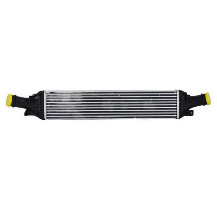 Audi A5 A4 3,0d, Q5 Intercooler
