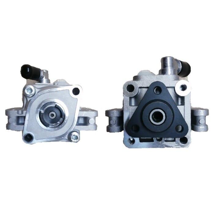 Bmw E90 320i , 116i Power Steering Pump
