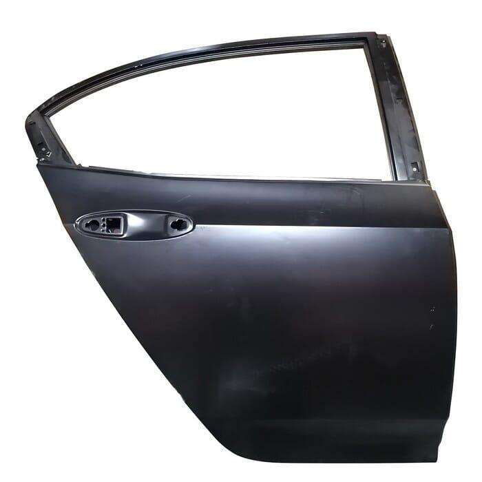 Honda Ballade Rear  Right Door Shell