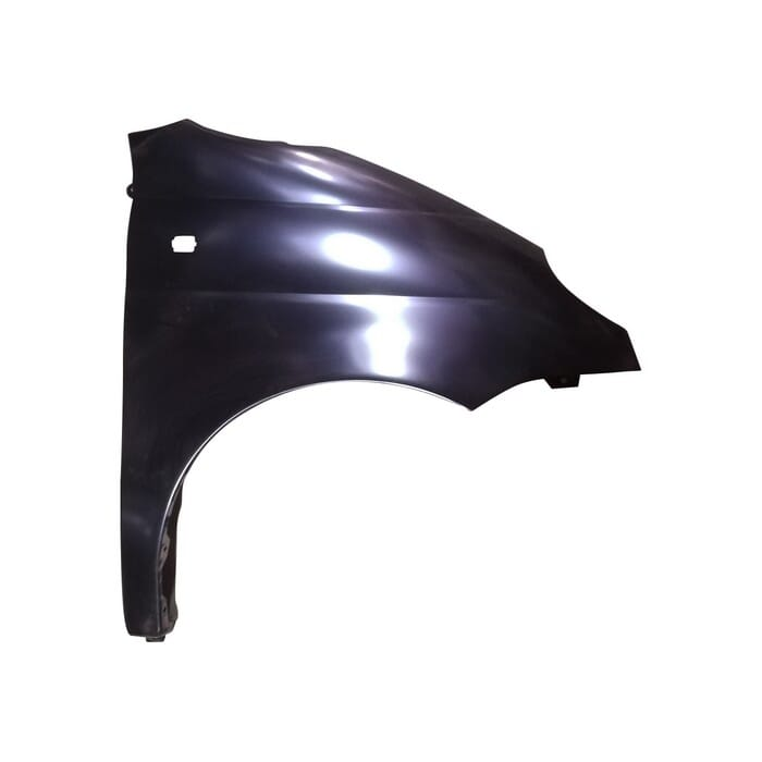 Daewoo Matiz Spark Front Fender Right