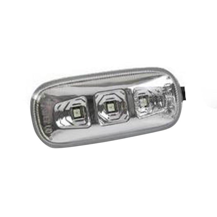 Audi A4 A3 A6 Side Marker Light L=right