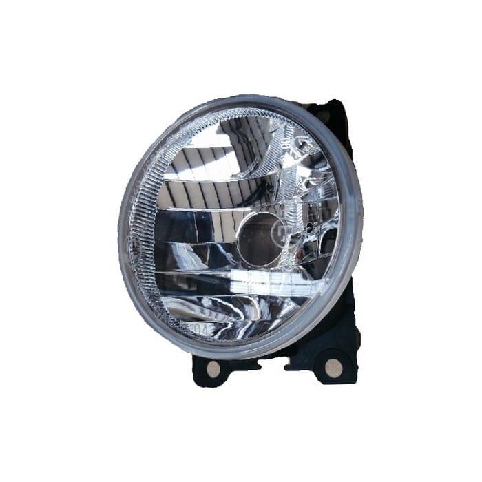 Citroen C3 3008, 207, Ds3 Spotlight L=right