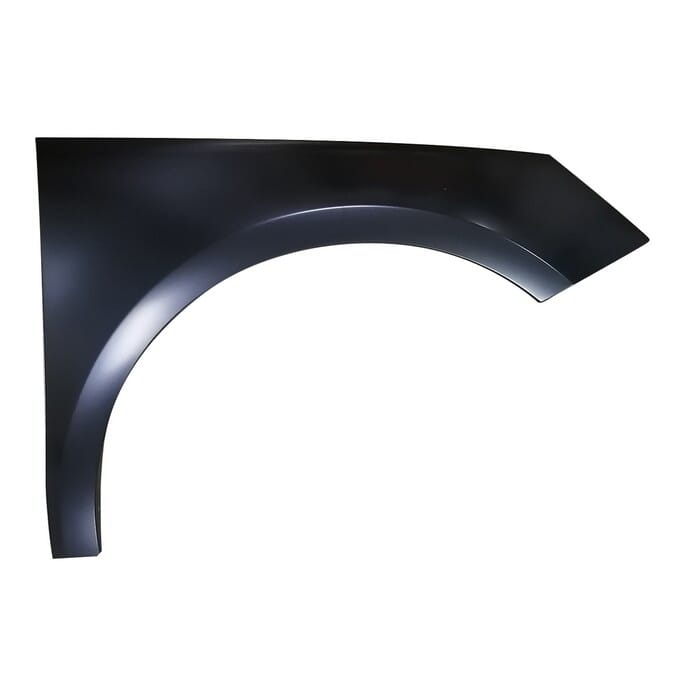 Audi A1 Front Fender Right
