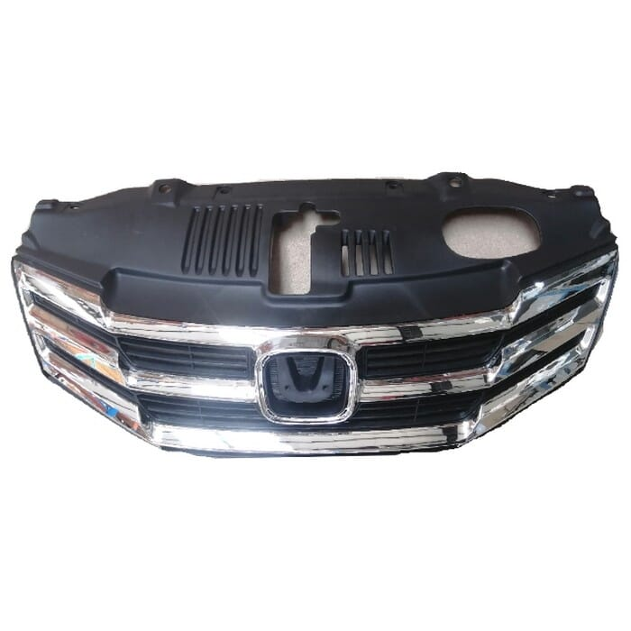 Honda Ballade Main Grill In And Outer Comp