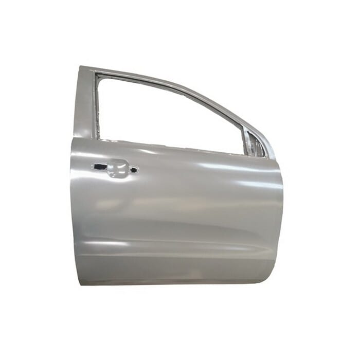 Ford Ranger T6 S-cab Front  Right Door Shell