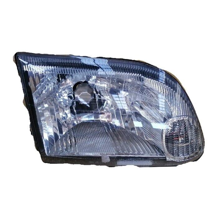 Cam Inyathi Headlight Right