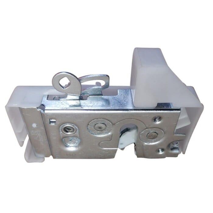 Ford Bantam Mk 6 Front Door Lock Mechanisim Right