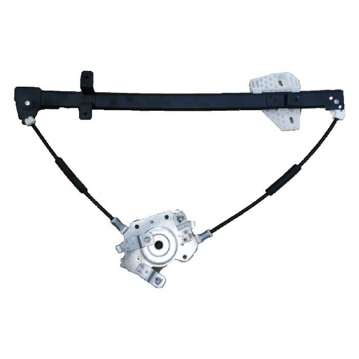 Ford Bantam Mk 6 Window Winder Mechanisim Elec Right
