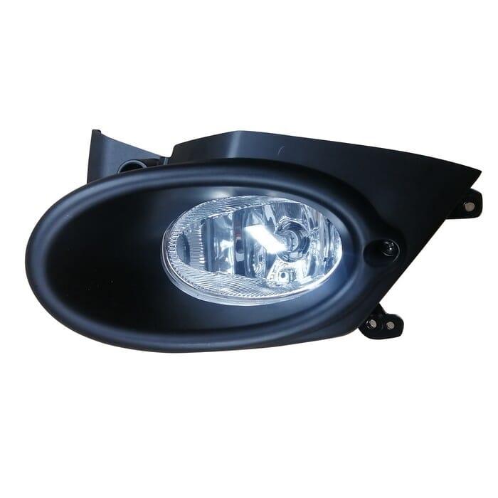 Honda Jazz V-tec 1,5exs Spot Light Right