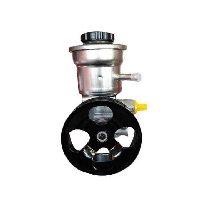 Toyota Quantum 2,7 Petrol Power Steering Pump