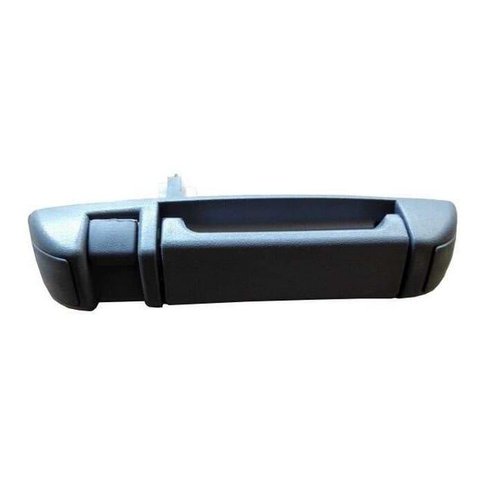 Cam Inyathi Sliding Door Handle Inner Black