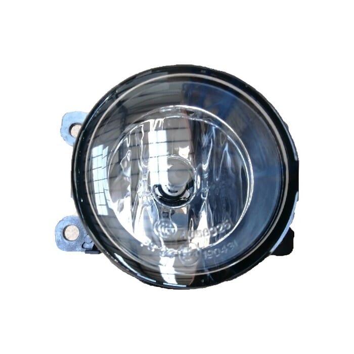 Ford Ranger T7 Spot Light Round Left