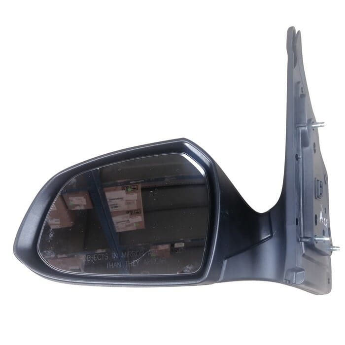 Hyundai I10-grand Door Mirror Electric Left