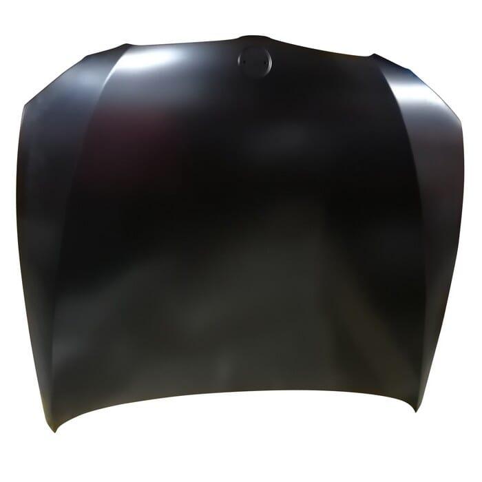 Bmw E92 Coupe Bonnet