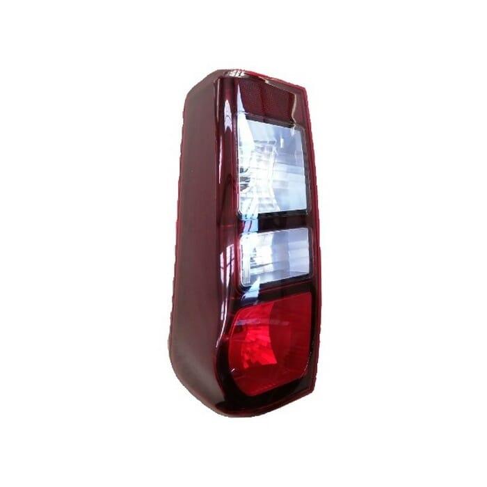 Isuzu Kb250 Kb300 Tail Light Right