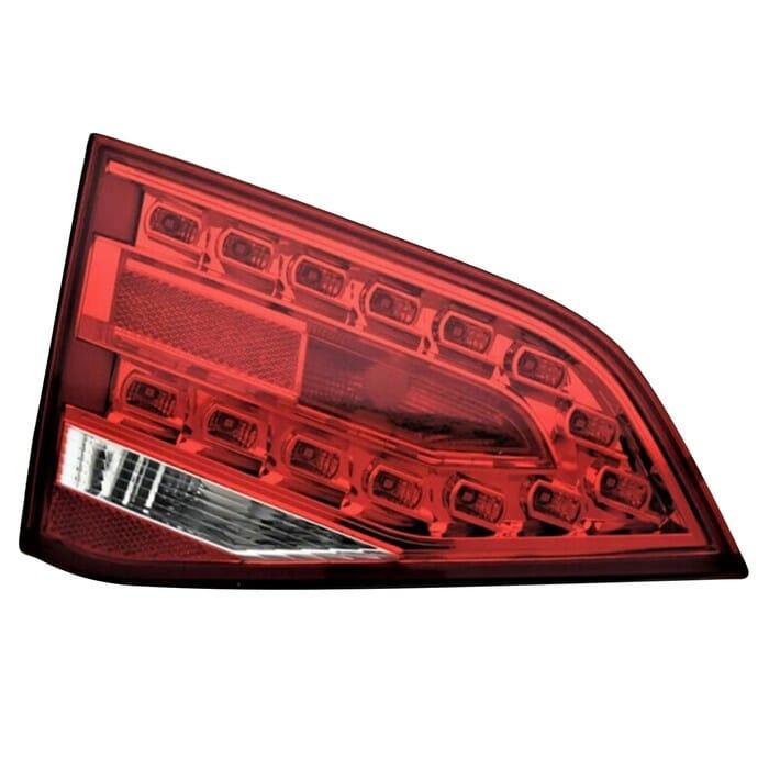 Audi A4 B8 Inner Tail Light Led Left