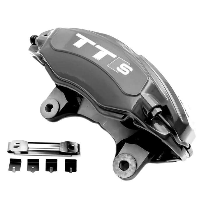 Audi Tts Front Brake Caliper Right