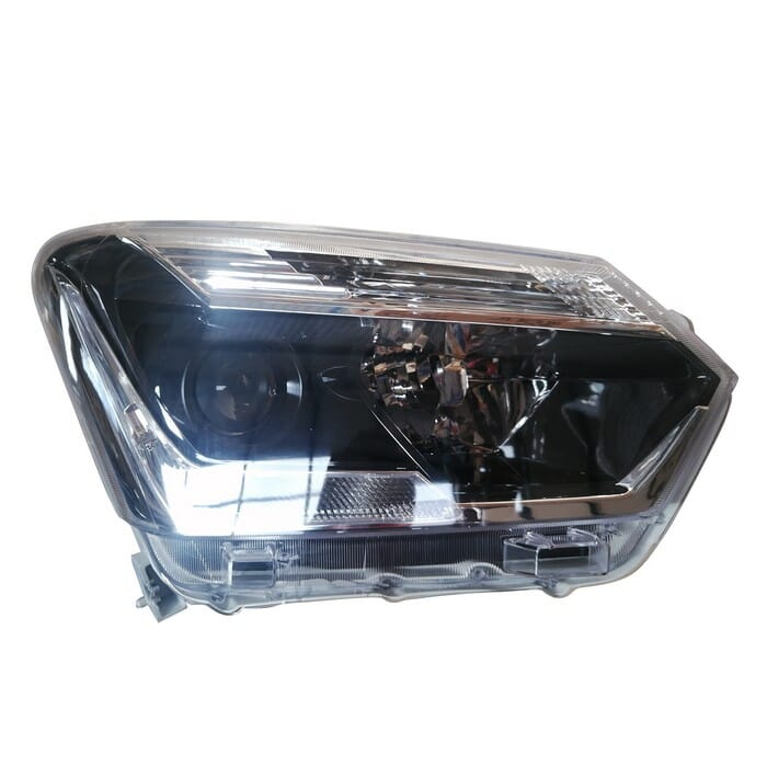 Isuzu Kb250 Kb300 Headlight Projection Type Right
