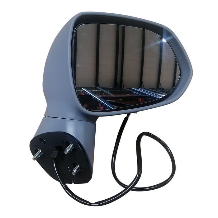 Honda Jazz Door Mirror Electrical Right