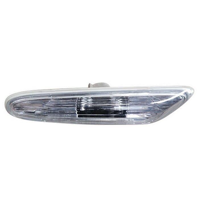 Bmw E90 E87 Side Marker Light Right