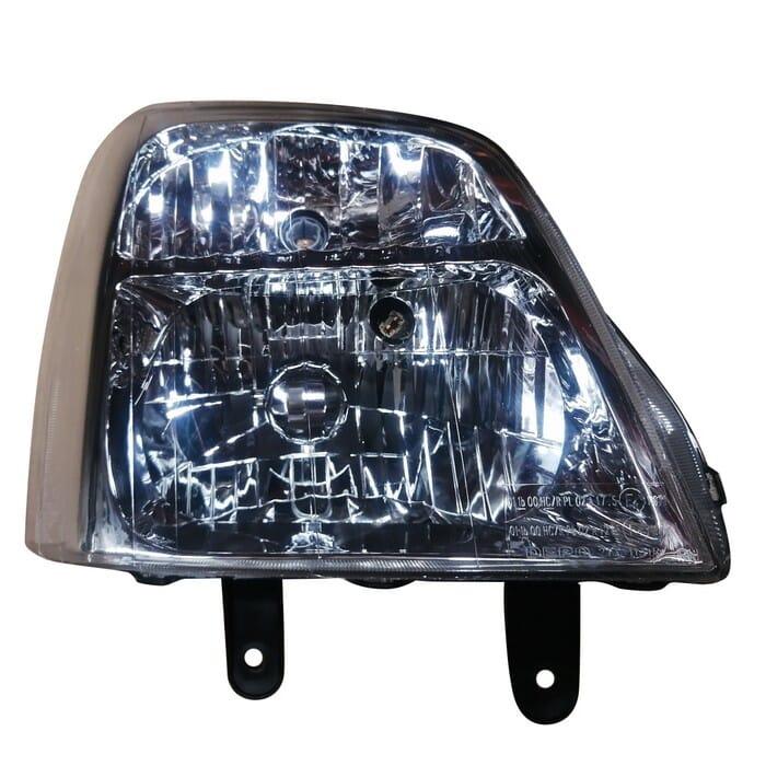 Isuzu Kb250 Kb300 Headlight Right