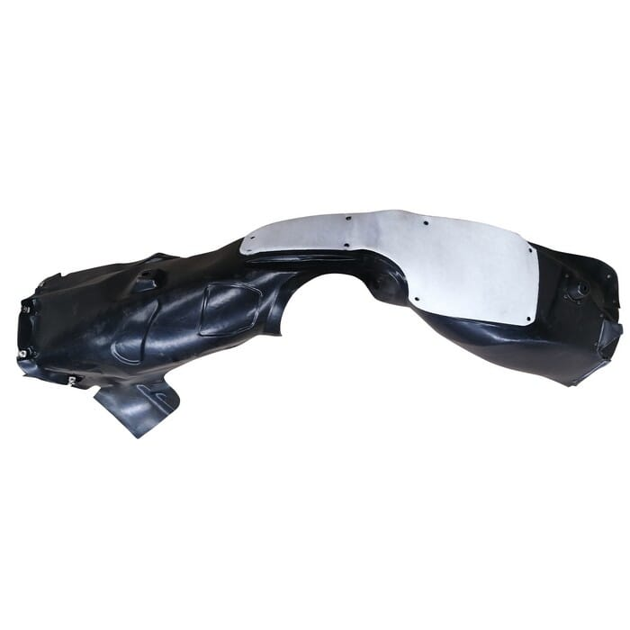 Ford Focus Mk 4 St Fender Liner Right