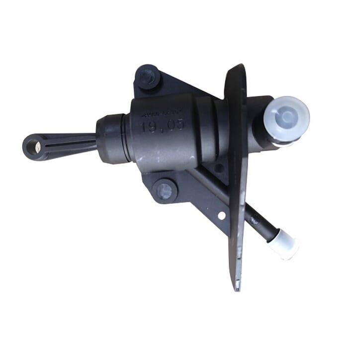 Ford Bantam Fiesta Rocam Clutch Master Cylinder